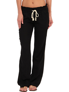 roxy ocean side pant at zapposcom