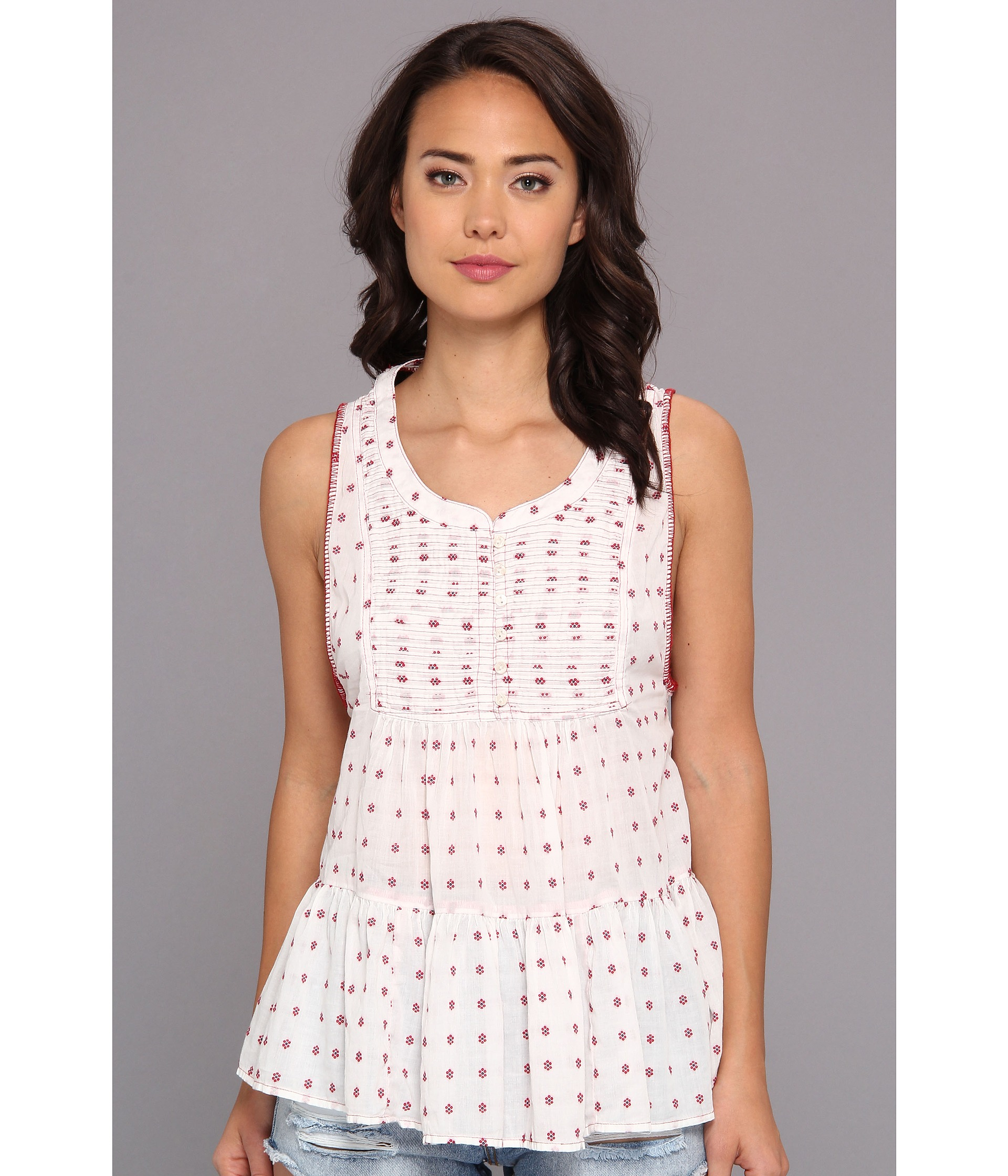 Popular Clothing Store Off Purchase Printable Express These Picture