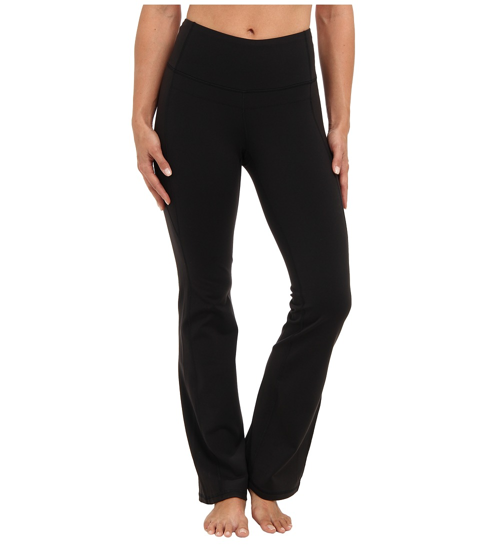 Lucy - Perfect Core Pant