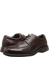 Florsheim - Freedom Bike Oxford