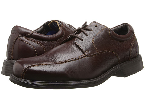 Bike Oxfords Florsheim Freedom Bike Oxford