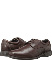 Florsheim - Freedom Plain Toe Oxford