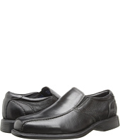 Florsheim - Freedom Bike Slip-On