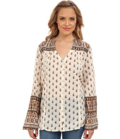 Billabong - Talk Again Blouse