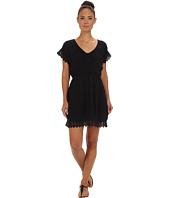 O'Neill - Sea Breeze Gauze Dress