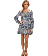 Billabong - Gypsea Flair Dress