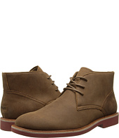 Polo Ralph Lauren - Torrington Chukka NT