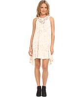 O'Neill - Mayday Gauze Dress