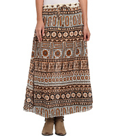 Billabong - Gypsea Flair Skirt