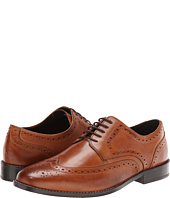 Nunn Bush - Nelson Wingtip Oxford