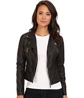 Billabong - Bold Movez Jacket