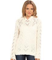 O'Neill - Montana Sweater