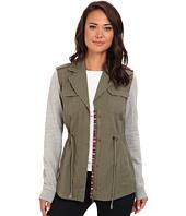 Billabong - Fall Dayz Jacket