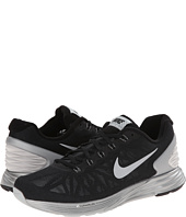 Nike - Lunar Glide Flash