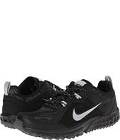 Nike - Wild Trail Flash
