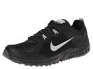 Nike Wild Trail Flash