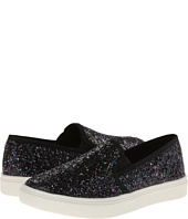 Steve Madden Kids - J-Ecentric (Toddler/Little Kid/Big Kid)