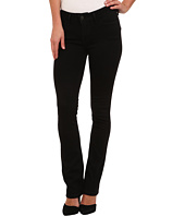 Levi's® Womens - YM Legging Mini Boot