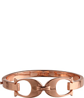 COACH - Signature C Link Bangle