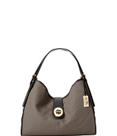COACH - Madison Jacquard Fabric Carlyle