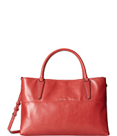 COACH - Soft Borough Bag Nappa Leather