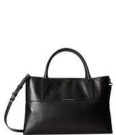 COACH - Soft Borough Bag Nappa Leather