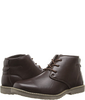 Kenneth Cole Reaction Kids - Ticks N Stones (Little Kid/Big Kid)