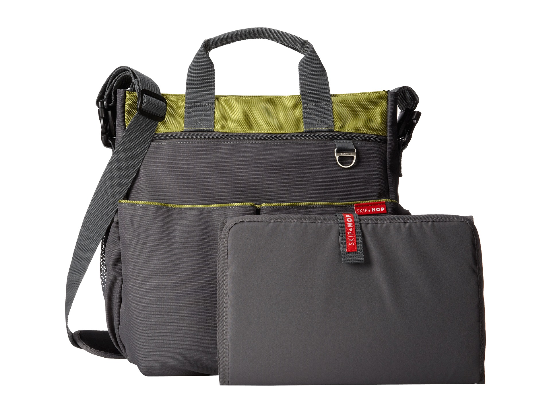 skip hop backpack diaper bag reviews skip hop duo backpack diaper bag review skip hop forma. Black Bedroom Furniture Sets. Home Design Ideas