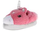 Stride Rite - Lighted Unicorn Slipper (Infant/Toddler/Youth)