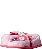 Stride Rite - Floral Heart Espadrille (Toddler/Little Kid)