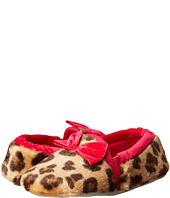 Stride Rite - Leopard Loafer (Toddler/Little Kid)