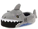 Stride Rite - Lighted Mouth Shark (Toddler/Little Kid)