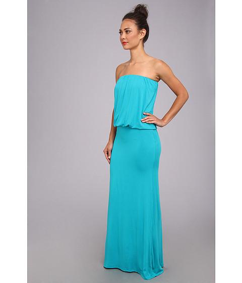 Culture Dress Culture Phit Riena Maxi Dress
