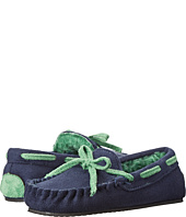 Stride Rite - Color Block Moc (Toddler/Little Kid)