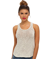 C&C California - Loose Knit Tank