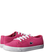 Lacoste - Marcel L Sum FA14 (Little Kid)