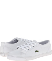 Lacoste - Marcel L Cla FA14 (Little Kid)