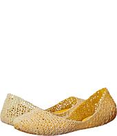 Melissa Shoes - Campana Papel V
