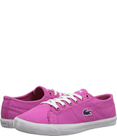 Lacoste - Marcel L Sum FA14 (Little Kid/Big Kid)