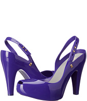 Melissa Shoes - Ultragirl Heel