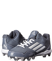 adidas Kids - Wheelhouse 2 Mid K (Toddler/Little Kid/Big Kid)