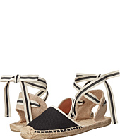 Soludos - Classic Sandal Woven