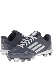 adidas Kids - Wheelhouse 2 K (Toddler/Little Kid/Big Kid)