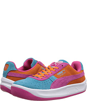 Puma Kids - GV Special NM JR (Little Kid/Big Kid)