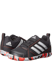 adidas Kids - NatWeb I (Toddler)