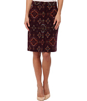 Pendleton - Reversible Marguerite Skirt