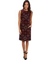 Pendleton - Kiwanda Dress