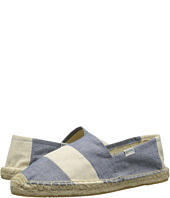 Soludos - Original Barca Sailor Stripe