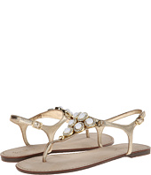 Lilly Pulitzer - Beach Club Sandal