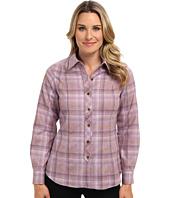 Pendleton - Prineville Plaid Shirt
